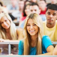 Baylor University  People