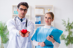 What Skills should a Physician Assistant Have