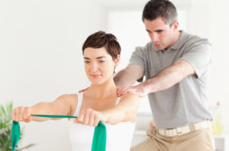 What Skills should a Physical Therapist Have