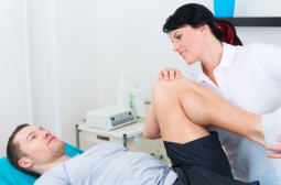 What Skills should an Occupational Therapist Have