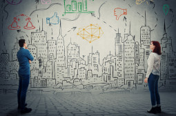 What Skills should an Urban Planner Have