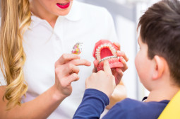 What Skills should an Orthodontist Have