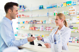 What Skills should a Pharmacist Have
