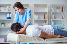 What Skills should a Chiropractor Have