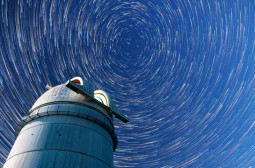 What Skills should an Astronomer Have