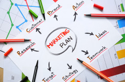 What Skills should a Marketing Manager Have