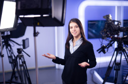 What Skills should a Reporter Have
