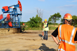 What Skills should a Petroleum Engineer Have