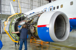 What Skills should an Aerospace Engineer Have