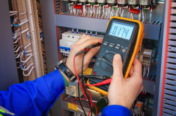 What Skills should an Electrical Engineer Principal Have