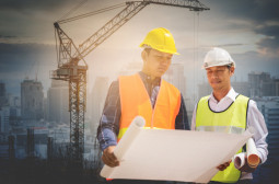 What Skills should a Construction Manager Have