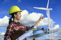What Skills should an Environmental Engineer Have