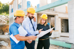 What Skills should a Civil Engineer Have