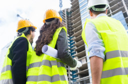 What Skills should a Health and Safety Engineer Have