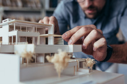 What Skills should an Architect Have