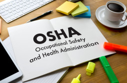 What Skills should an Occupational Health and Safety Specialist Have