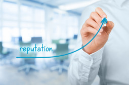 What Skills should a Public Relations Specialist Have