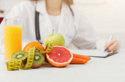 What Skills should a Dietitian Have