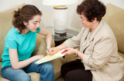 What Skills should a Social Worker Have
