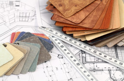 What Skills should an Interior Designer Have